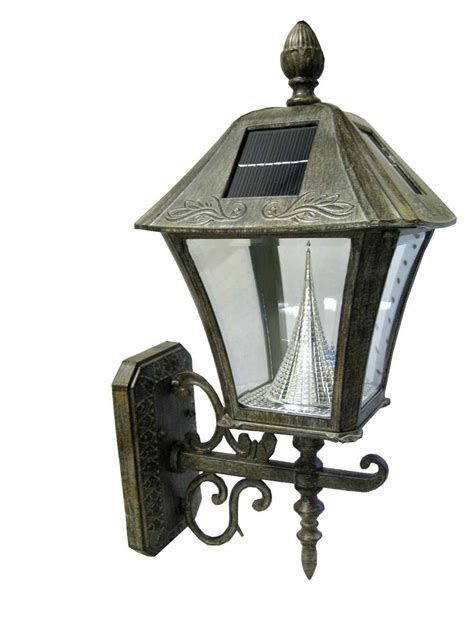 home depot solar lighting feel the home