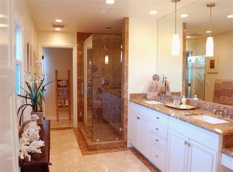 kitchen remodel visalia tulare hanford porterville bathroom remodels visalia tulare hanford