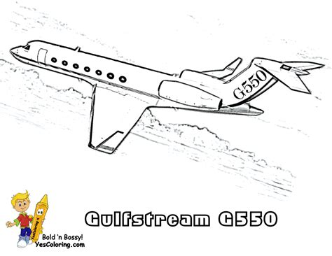 water plane coloring page free coloring pages of water stream