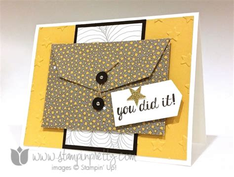 Bravo Gift Cards - bravo for the stin up gift card envelope stin pretty