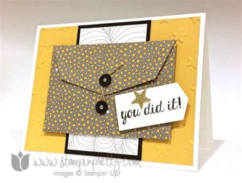 Bravo Gift Card - bravo for the stin up gift card envelope stin pretty