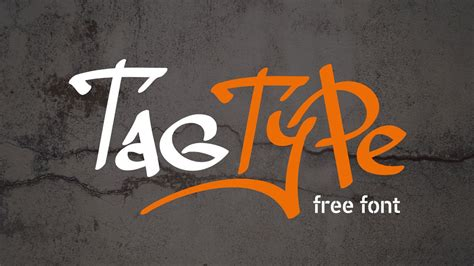 printable graffiti fonts the 56 best free graffiti fonts creative bloq
