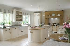 Beautiful Backsplashes Kitchens luxury bespoke kitchens the cook s kitchen mark wilkinson