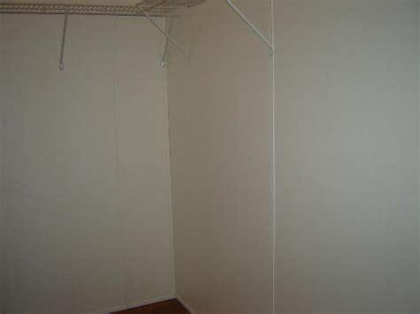 Closet Waco by Walk In Closet Waco Home Photos Gallery
