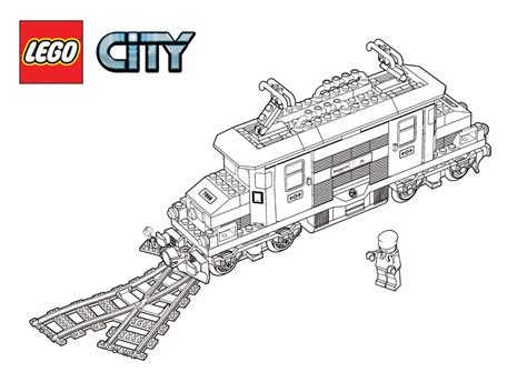 harry potter train coloring page free coloring pages of harry potter lego train
