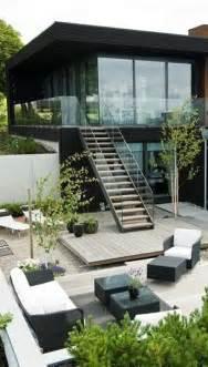 modern home design tumblr onko rinnetalo ep 228 trendik 228 s koti rinteess 196 lily fi