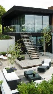 30 awesome modern house architecture aida homes