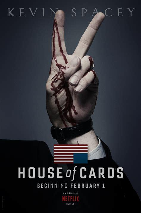 house of cards movie house of cards movie posters