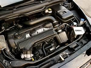 Volvo 1 9 Turbo Engine 03 Volvo S40 Engine 03 Free Engine Image For User Manual