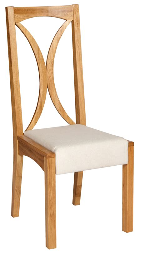 dining chair seat height 21 inches dining chairs contempoary antique modern traditional