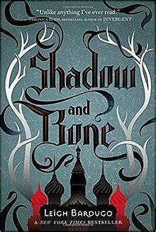 libro the grisha siege and shadow and bone wikipedia