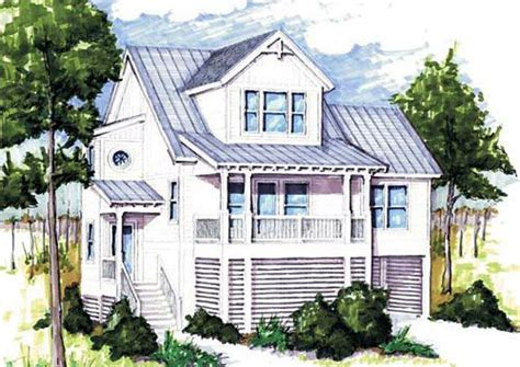 coastal beach house plans 1000 images about beach house plans on pinterest