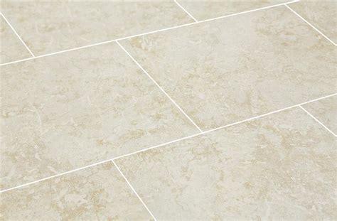 daltile ridgeview ceramic beige discount tile