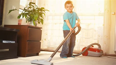 cleaning a house with preschoolers don t be silly have chores for children cleaning the house focus on the family