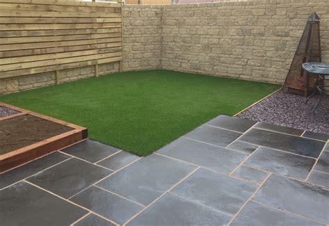 artificial grass garden designs garden ideas and garden