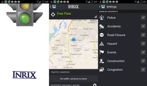 traffic app android best traffic apps for android and ios techdirk