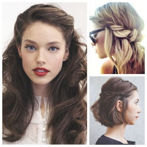 hairstyles for ball party masquerade ball hairstyles for long hair www imgkid com