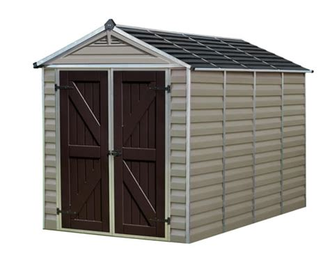 Lifetime Shed Manual by Try Lifetime 10x8 Shed Manual