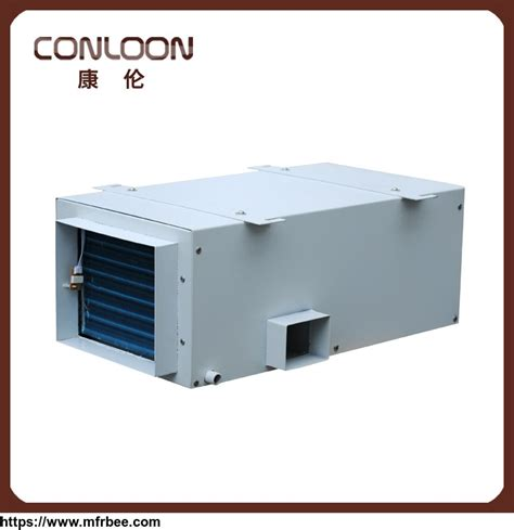Ceiling Mounted Dehumidifier - industrial ceiling mounted duct dehumidifier mfrbee