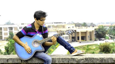 ed sheeran perfect unplugged ed sheeran perfect acoustic guitar youtube