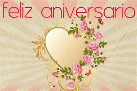 de aniversario de bodas imagui felicitaciones de boda ejemplos de imagenes de aniversario de bodas fotos de amor