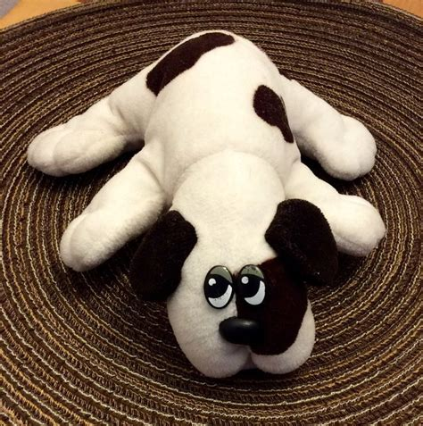 pound puppies stuffed animals 17 best ideas about pound puppies on 1980s toys 80s stuff and 80s