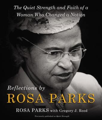 reflections by rosa parks the strength and faith of a who changed a nation books books by american or black writers coming out soon