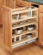 base cabinet accessories rta cabinet store