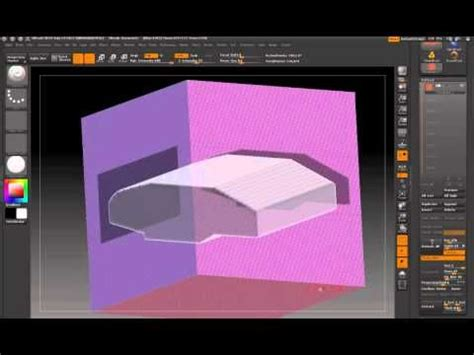 zbrush shadowbox tutorial 17 best images about zbrush on pinterest character