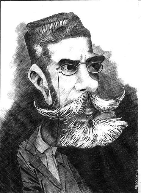 Machado de Assis - Papéis Avulsos: D. BENEDITA