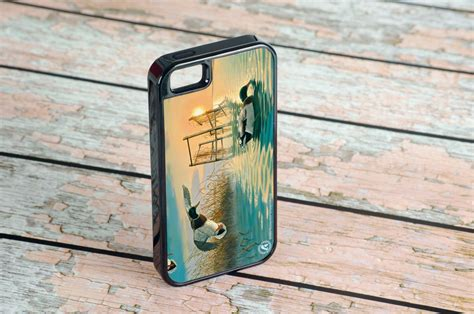 Duck For Iphone 5 Iphone 5s airstrike 174 duck iphone 5 ducks iphone 5s duck