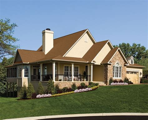 donald gardner house plans one story pin by don gardner architects on one story home plans from