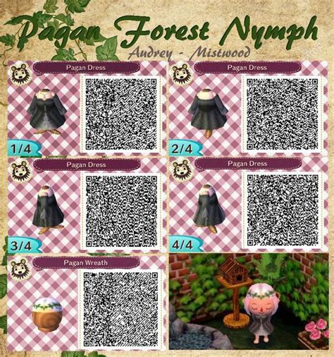 acnl qr code hair 73 best images about acnl dresses on pinterest animal