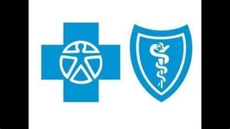 blue cross blue shield does blue cross blue shield owe you money