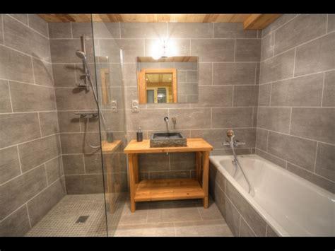Location Chalet de luxe Chalet Cachemire Les carroz d'Araches 14028 Chalet montagne.com