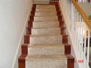 Wood Stairs With Carpet by Daveandheidi Com Sonoma County Local Resources