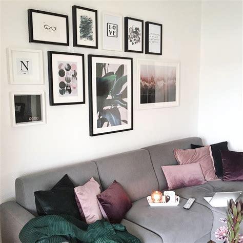 bilder ideen wohnzimmer wohnzimmer bilder ideen couchstyle