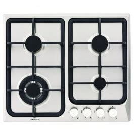 technika cooktops technika h640stxpro3 600mm gas cooktop best price on
