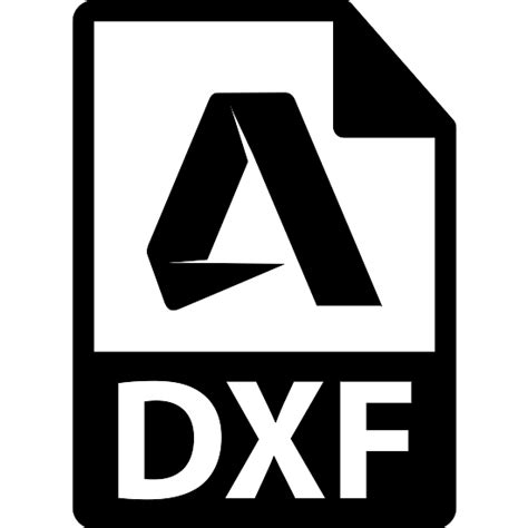 Format Eps Autocad | dxf file format symbol free interface icons