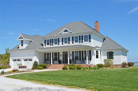 eastern shore homes oxford maryland md localdatabase