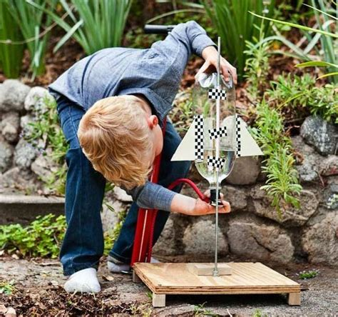 diy backyard toys 10 diy toy projects dads should build with their kids