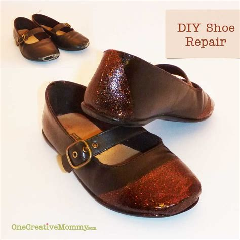 shoe repair diy my 12 favorite projects from my 200 posts