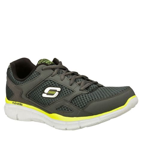 skechers sports shoes india skechers equalizer running sports shoes buy skechers