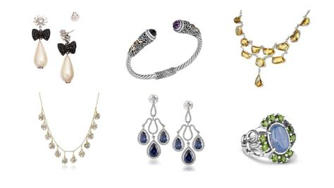 top 10 best deals on designer jewelry heavy