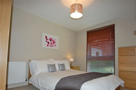 2 bedroom serviced apartments london the chiswick apartment urban stay serviced apartments
