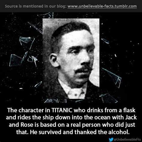 film titanic geschichte 216 besten titanic bilder auf pinterest geschichte
