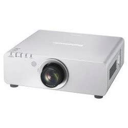 Proyektor Panasonic Pt Lb280 daftar harga proyektor panasonic diskon sai 30 kg738 klikglodok