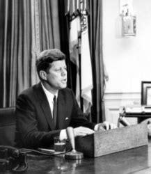 john f kennedy civil rights activist u s civil rights act of 1964 civil rights u s national