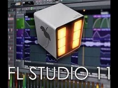librerias fl studio rap mega pack de efectos o librerias de sonidos para fl studio