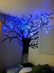 wall tree with lights wall tree with lights wall decor window dressings